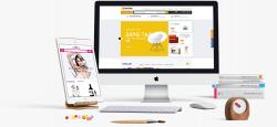 Thiết kế website giá rẻ tại Quận Thanh Xuân theo yêu cầu chuẩn SEO nhất