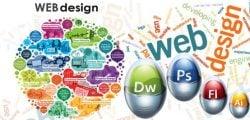 Dịch vụ thiết kế website giới thiệu công ty giá rẻ trọn gói tại Hà Nội