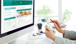 Thiết kế website bán hàng giá rẻ tại Tây Hồ giá rẻ nhất Hà Nội