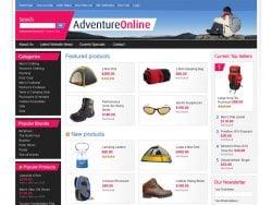 Thiết kế website bán hàng giá rẻ tại Hà Đông giá rẻ trọn gói