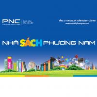 Dịch vụ thiết kế website nhà sách giá rẻ trọn gói tại Hà Nội