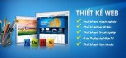 Thiết kế website giá rẻ tại Quận Đống Đa cao cấp trọn gói 100%