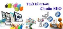 Thiết kế website bất động sản tại Quận Hoàn Kiếm chuẩn SEO giảm 30% chi phí