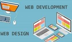 Nhận thiết kế website giá rẻ tại nhà tại Hà Nội chuẩn SEO uy tín