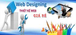 Thiết kế website giá rẻ tại Quận Hà Đông theo yêu cầu trọn gói 100%